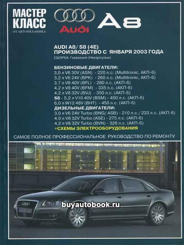 Грузовики Volvo - Руководство По Эксплуатации
