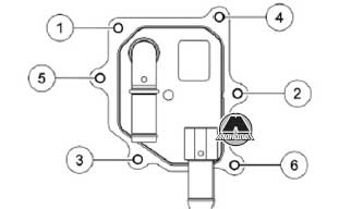 Tundra Stereo Wiring Diagram