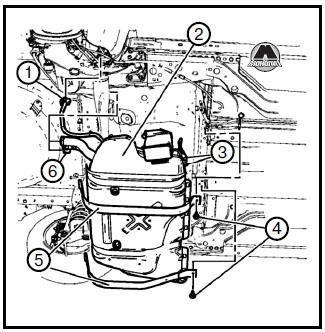Zavorna Celjust Ls1622 Daewoo Opel likewise Cr V 2007 also T14805785 Head torque specs 2001 honda accord 2 3l furthermore CHEVROLET Car Radio Wiring Connector furthermore Stojka stabilizatora perednjaja levaja Lacetti GM. on daewoo lacetti