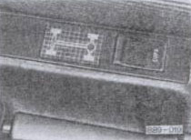 Дифференциал Audi 80 с 1986 по 1991