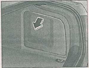 Комплект инструмента Audi Allroad / A6 / A6 Avant