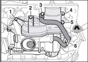 передняя шумоизоляция Audi A6, передняя шумоизоляция A6 Avant