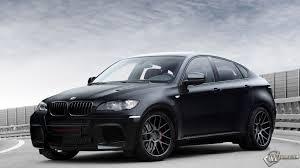 Автомобиль BMW Х6, автомобиль БМВ Икс6