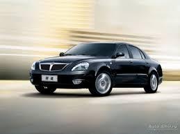 Автомобиль Brilliance M1, автомобиль Бриллианс М1