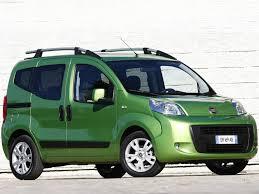 Автомобиль Fiat Fiorino, автомобиль Фиат Фиорино