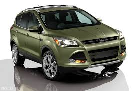 Автомобиль Ford Escape, автомобиль Форд Эскейп