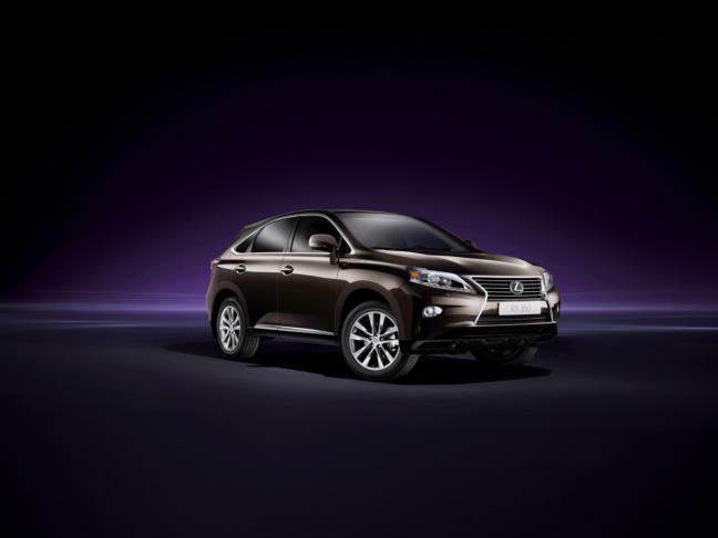 описание, характеристики, Lexus RX 270, Lexus RX 350, Lexus RX 450h, Лексус РХ 270, Лексус РХ 350, Лексус РХ 450
