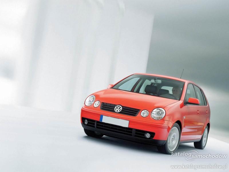 описание, характеристики, Volkswagen Polo 4, Seat Cordoba 2, Seat Ibiza 3, Фольксваген Поло 4, Сеат Коробла 2, Сеат Ибица 3