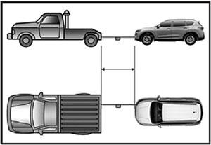 Буксирный трос Hyundai Santa Fe
