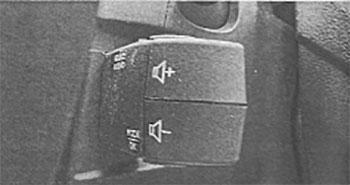 Блок аудиосистемы Renault Kaptur