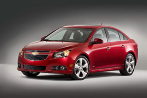 описание, характеристики, Chevrolet Cruze, Daewoo Lacetti, Holden JG Cruze, Шевроле Круз, Дэу Лачетти, Холден Круз