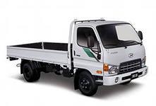 описание, характеристики, Hyundai HD 35, Hyundai HD 45, Hyundai HD 65, Хюндай ШД 35 / Хюндай ШД 45 / Хюндай ШД 65