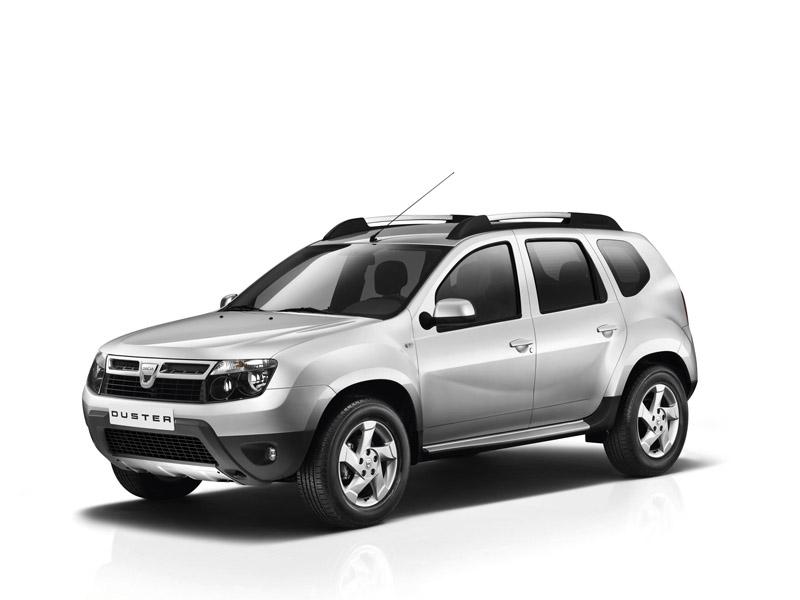 описание, характеристики, Renault Duster, Renault Dacia, Рено Дастер, Рено Дачия