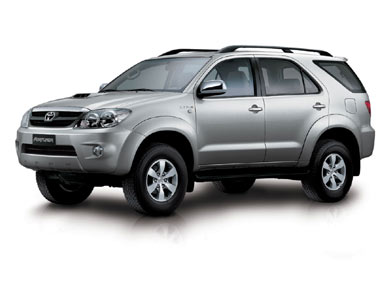 описание, характеристики, Toyota Fortuner, Toyota SW4, Toyota Hi-Lux, Toyota Vigo, Тойота Фортунер, Тойота СВ4, Тойота Хайлюкс, Тойота Виго