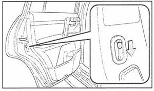 Рычаг Toyota Land Cruiser 200